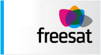 Freesat Chippenham